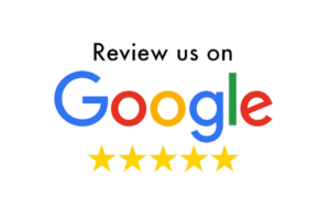 Review Amazing Grace Food Pantry on Google