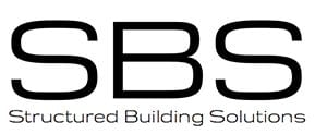Structured Building Solutions